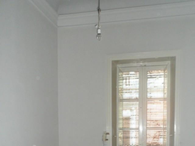 appartamento in vendita a bronte corso umberto 255 foto4-35271713