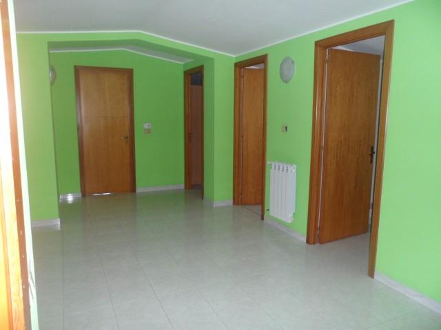 appartamento in vendita bronte foto1-40343563