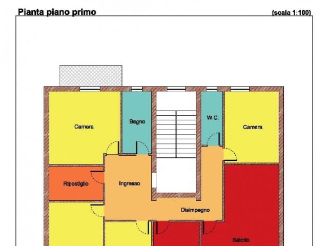 appartamento in cassano allo ionio lauropoli foto1-45185943