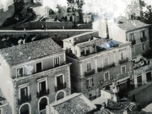 appartamenti cassano all ionio foto1-45186955