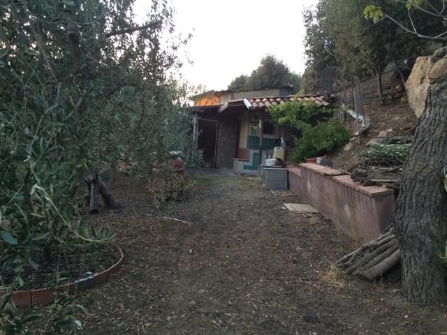 terreno residenziale in vendita a bronte c da corvo foto3-46236672