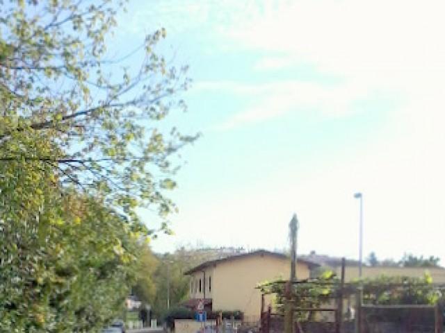 casa semindipendente roma foto1-46656864