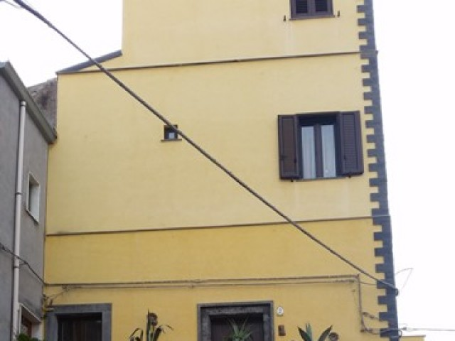 1 casa indipendente sant antonio foto1-49301053