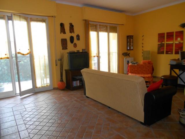 Appartamento in Vendita a Catania Gorizia Ognina Picanello