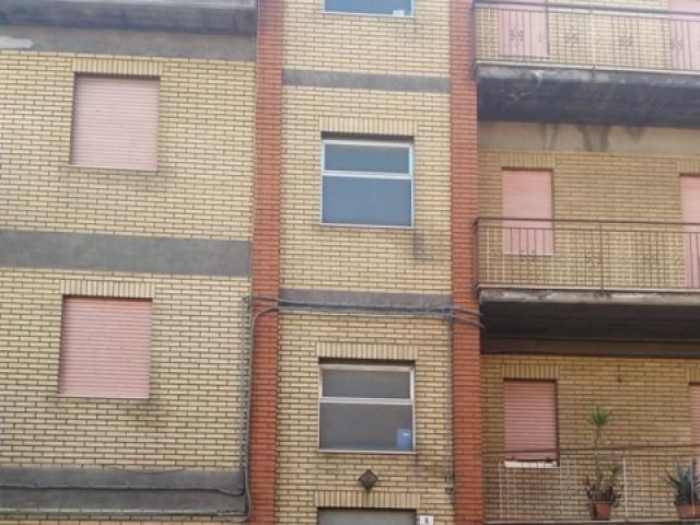 affitto case bronte foto1-57143745