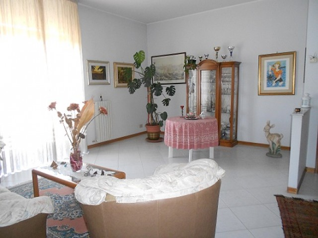 appartamento in vendita a san gregorio di catania gelatusi