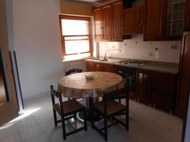 appartamento in vendita a latina via dell`olmo