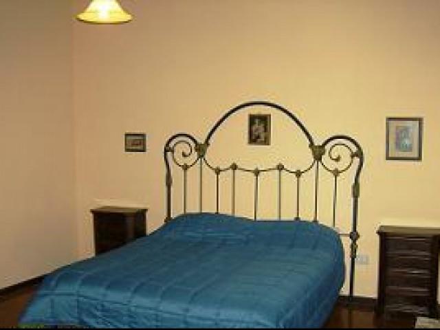 affitti brevi periodi pero foto1-57336592