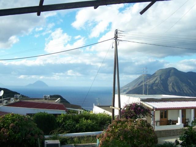 isole eolie sicilia foto1-57794834