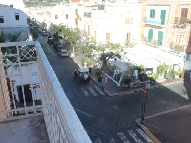 isole eolie sicilia foto1-57794835