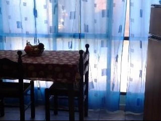 appartamento in affitto a spoleto loc tà san giovanni di baiano