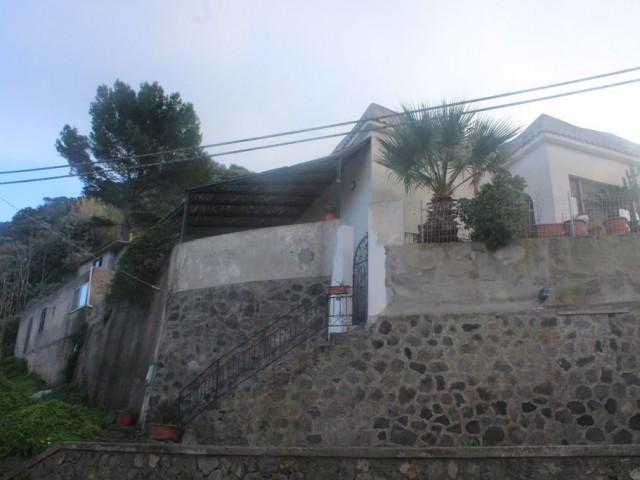 casa indipendente panarea italia foto1-58124407