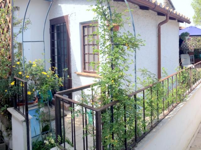 casa semindipendente roma foto1-58322879