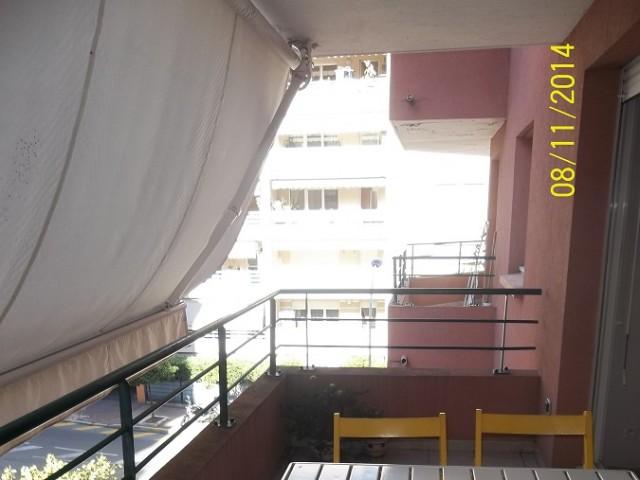 APPARTAMENTO IN VENDITA A MENTONE Avenue Val des Castagnins 170000€ 36mq 2vani