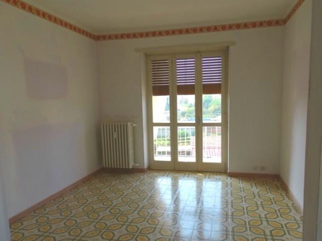 appartamento via montanaro chivasso foto1-59189966