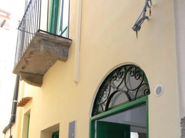 piazza ulisse foto1-59189984