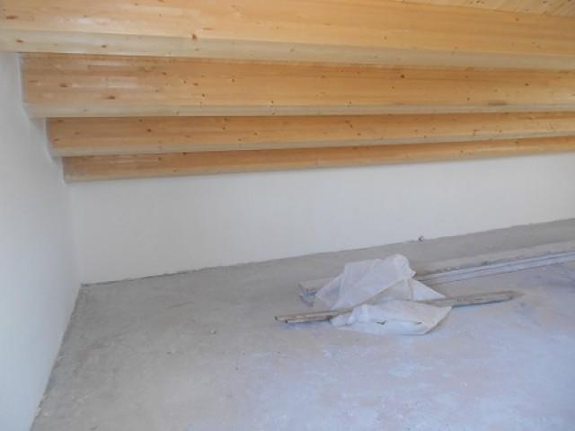 appartamento via manzoni catania foto1-59263285