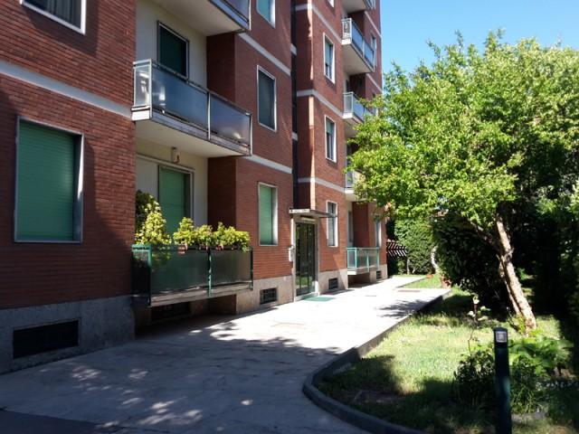 Affitto cerco appartamenti da privato milano for Cerco appartamento in affitto