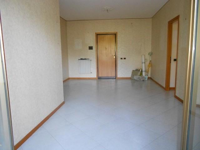 appartamento in vendita ad aci catena piazza san nicolo foto1-59761234