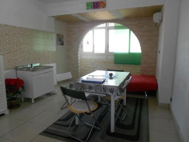 appartamento in catania librino viale castagnola foto1-59986776
