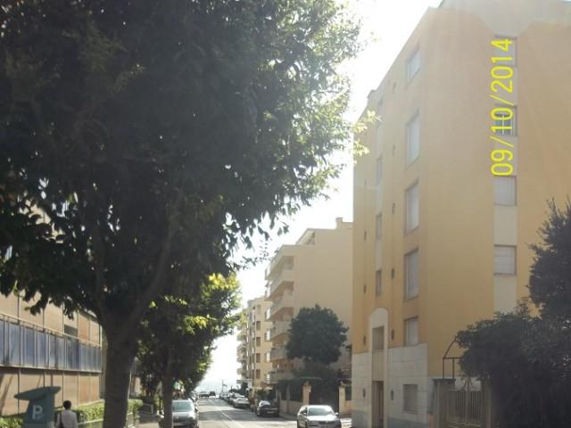APPARTAMENTO IN VENDITA A ROQUEBRUNE CAP MARTIN Avenue François de Monleon 119000€ 28mq 1vani