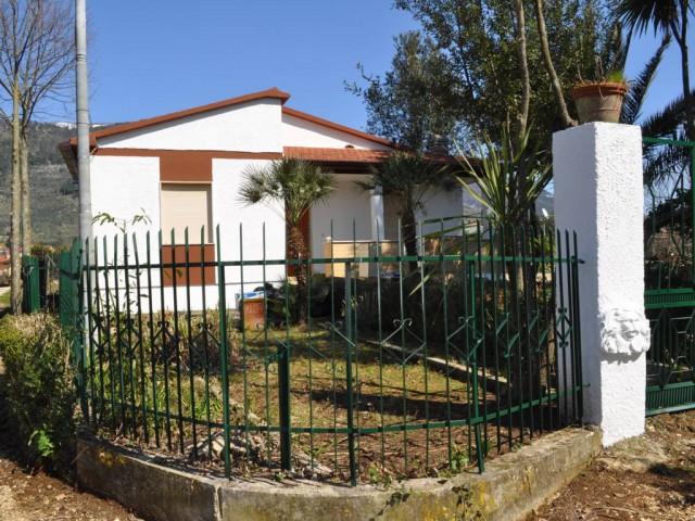 villa in sezze suso foto1-60563440