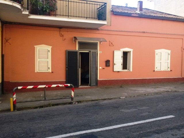 casa indipendente vendita cassano all ionio via maroncelli foto1-62067961