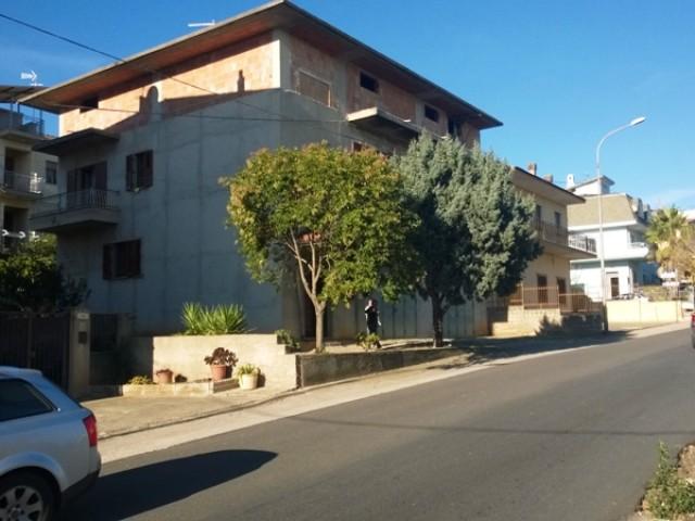 casa indipendente cassano all ionio lauropoli foto1-62067963