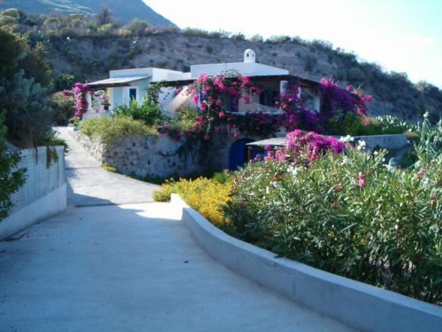 vendita case sicilia con giardino foto1-62278208