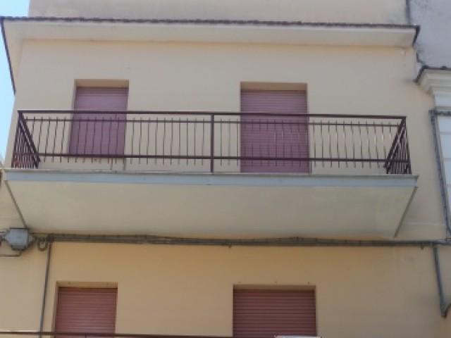 in vendita catania via bronte 76 con foto1-62451924