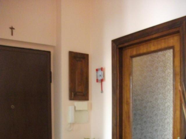 appartamento torino privati foto1-62507474