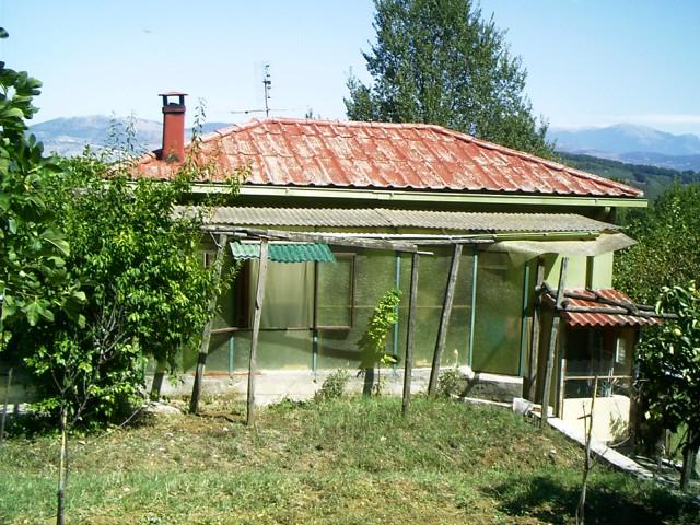 casa indipendente con terreno lazio foto1-62571347