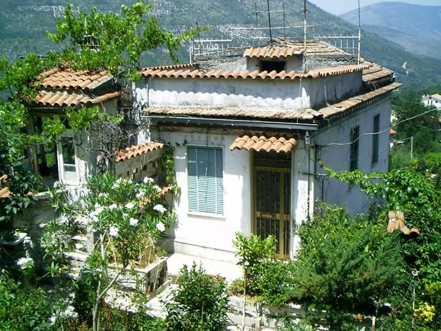 casa vallecorsa foto1-62571351
