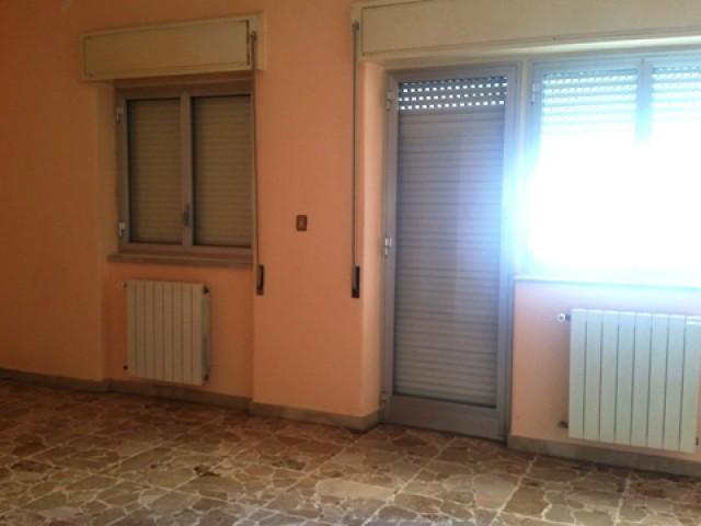 appartamento in vendita bronte foto1-62645426