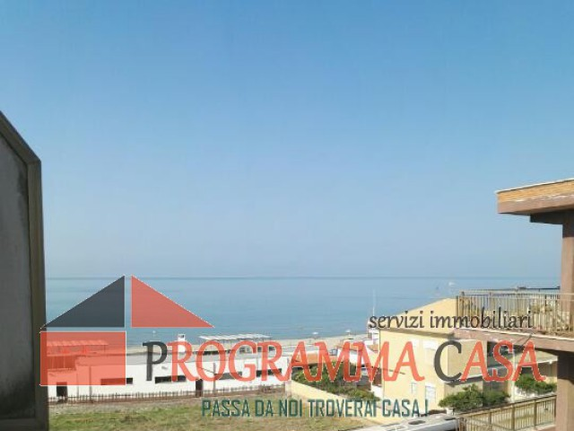 appartamento in vendita pomezia lungomare delle sirene foto1-64436934