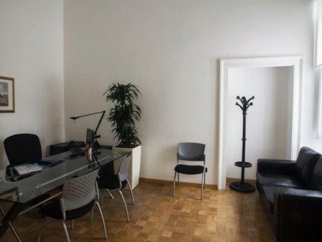 stanze in affitto roma centro storico foto1-64436943
