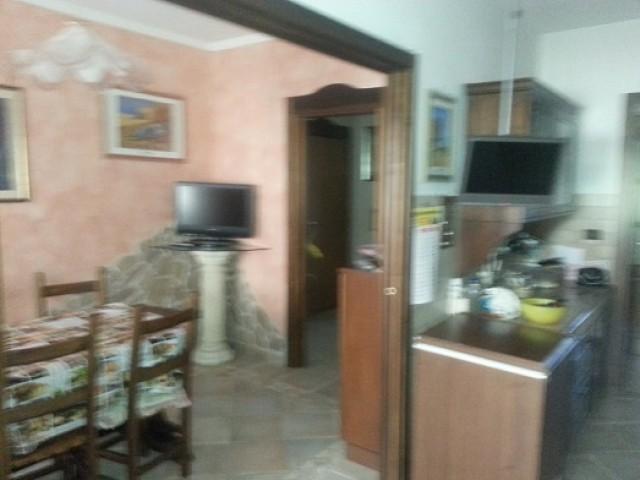 appartamento roma eur fonte meravigliosa vendita foto1-64643369