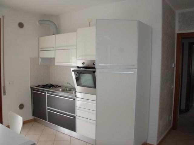 appartamento montegrotto terme foto1-65510993