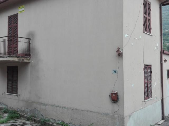 casa indipendente con terreno lazio foto1-65611158