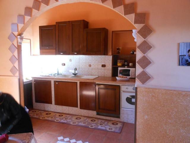 altro in castello di cisterna foto1-65951579