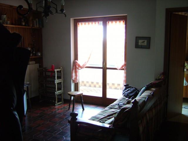 Residence in Affitto a Rivisondoli Viale Regina Elena 95