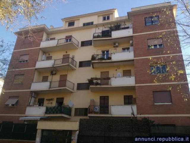 appartamento in affitto a roma viale palmiro togliatti 4