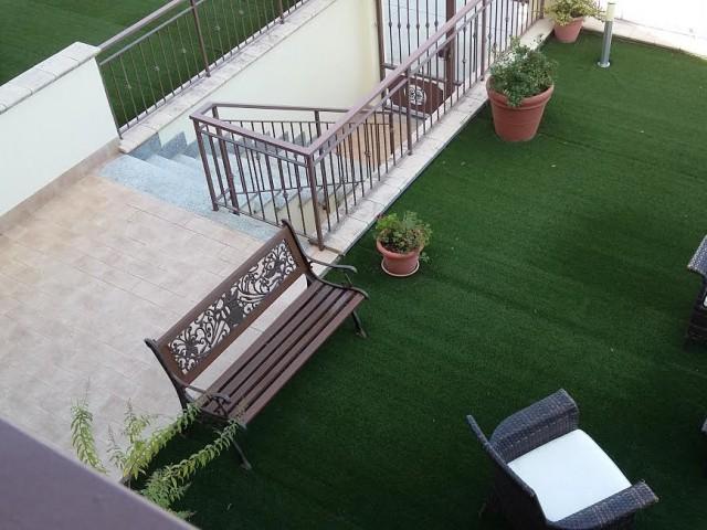 villa in vendita a catanzaro lido izzi di falenza foto1-67325123