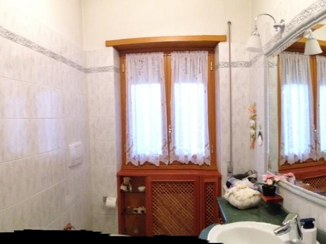 via antonio sogliano roma foto1-67348662
