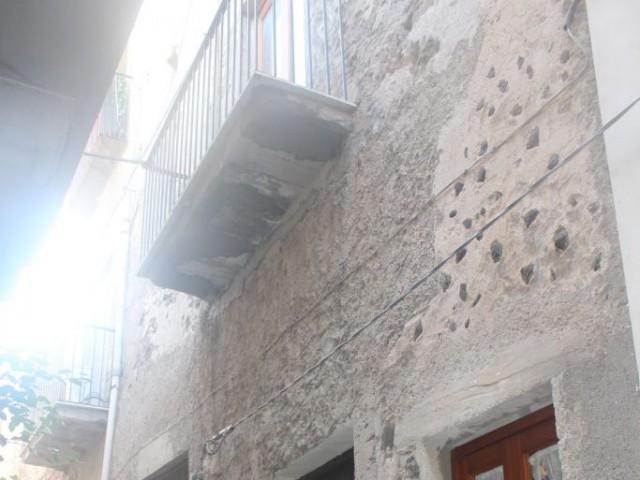 vendita appartamenti case lipari foto1-67348666