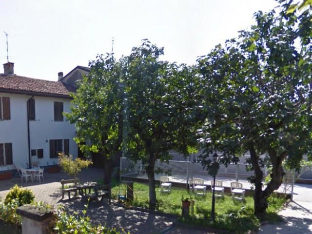 vendita roma da privati foto1-69581810