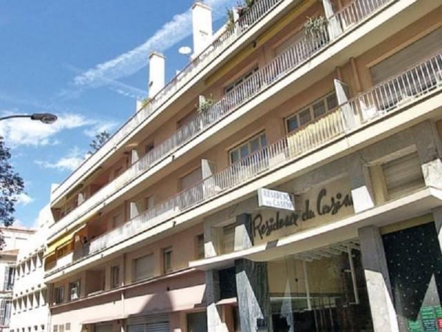 APPARTAMENTO IN VENDITA A MENTONE Rue Pasteur 247000€ 35mq 0vani