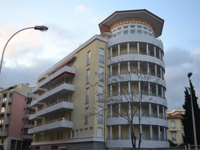 APPARTAMENTO IN VENDITA A MENTONE Rue Jean Monnet 254000€ 36mq 0vani