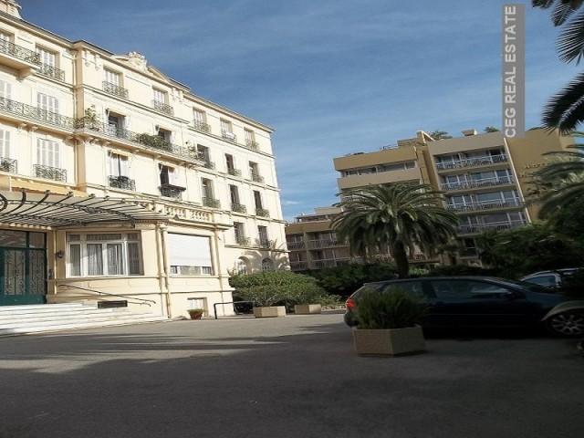 APPARTAMENTO IN VENDITA A MENTONE Rue de la République 275000€ 48mq 2vani