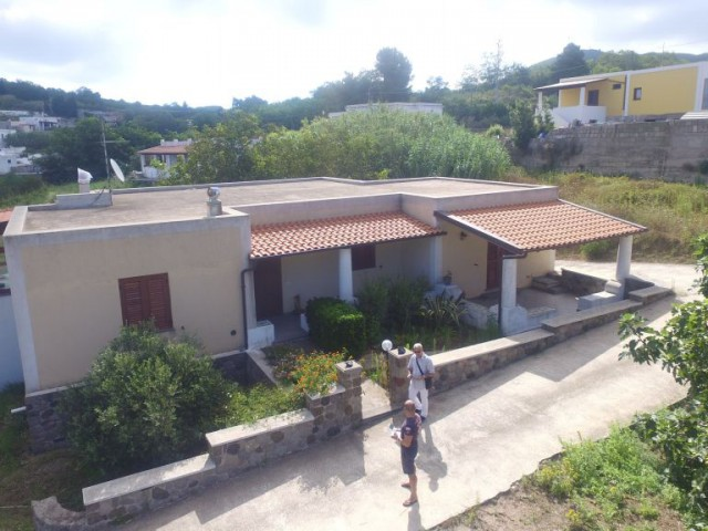 isole eolie sicilia foto1-69997176